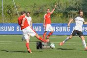 Samsung Charity Soccer Cup - Alpbach, Tirol - Di 01.09.2015 - 216
