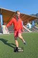 Samsung Charity Soccer Cup - Alpbach, Tirol - Di 01.09.2015 - Ronny LEBER22