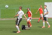 Samsung Charity Soccer Cup - Alpbach, Tirol - Di 01.09.2015 - 219