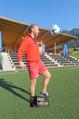 Samsung Charity Soccer Cup - Alpbach, Tirol - Di 01.09.2015 - Ronny LEBER23