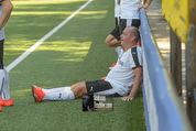 Samsung Charity Soccer Cup - Alpbach, Tirol - Di 01.09.2015 - 231