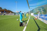 Samsung Charity Soccer Cup - Alpbach, Tirol - Di 01.09.2015 - 233