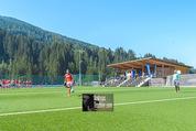 Samsung Charity Soccer Cup - Alpbach, Tirol - Di 01.09.2015 - 234