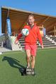 Samsung Charity Soccer Cup - Alpbach, Tirol - Di 01.09.2015 - Ronny LEBER24
