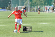 Samsung Charity Soccer Cup - Alpbach, Tirol - Di 01.09.2015 - 243