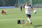 Samsung Charity Soccer Cup - Alpbach, Tirol - Di 01.09.2015 - 244