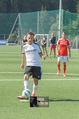 Samsung Charity Soccer Cup - Alpbach, Tirol - Di 01.09.2015 - 245