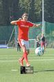 Samsung Charity Soccer Cup - Alpbach, Tirol - Di 01.09.2015 - Natalia CORRALES-DIEZ beim Elmeterschie�en248