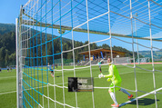 Samsung Charity Soccer Cup - Alpbach, Tirol - Di 01.09.2015 - 249