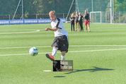 Samsung Charity Soccer Cup - Alpbach, Tirol - Di 01.09.2015 - 252