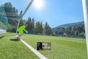 Samsung Charity Soccer Cup - Alpbach, Tirol - Di 01.09.2015 - 253