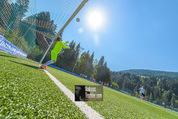 Samsung Charity Soccer Cup - Alpbach, Tirol - Di 01.09.2015 - 255