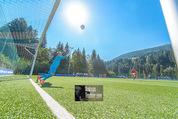 Samsung Charity Soccer Cup - Alpbach, Tirol - Di 01.09.2015 - Elmeterschie�en256