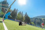 Samsung Charity Soccer Cup - Alpbach, Tirol - Di 01.09.2015 - 258