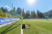 Samsung Charity Soccer Cup - Alpbach, Tirol - Di 01.09.2015 - 259