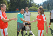 Samsung Charity Soccer Cup - Alpbach, Tirol - Di 01.09.2015 - 265