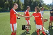 Samsung Charity Soccer Cup - Alpbach, Tirol - Di 01.09.2015 - 266