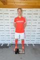 Samsung Charity Soccer Cup - Alpbach, Tirol - Di 01.09.2015 - 31