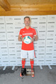 Samsung Charity Soccer Cup - Alpbach, Tirol - Di 01.09.2015 - 32