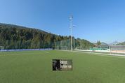 Samsung Charity Soccer Cup - Alpbach, Tirol - Di 01.09.2015 - 33