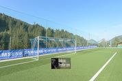Samsung Charity Soccer Cup - Alpbach, Tirol - Di 01.09.2015 - 34