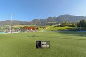 Samsung Charity Soccer Cup - Alpbach, Tirol - Di 01.09.2015 - 35