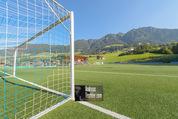 Samsung Charity Soccer Cup - Alpbach, Tirol - Di 01.09.2015 - 36