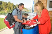 Samsung Charity Soccer Cup - Alpbach, Tirol - Di 01.09.2015 - 37
