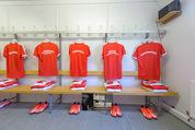 Samsung Charity Soccer Cup - Alpbach, Tirol - Di 01.09.2015 - 4
