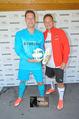 Samsung Charity Soccer Cup - Alpbach, Tirol - Di 01.09.2015 - 40
