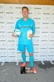 Samsung Charity Soccer Cup - Alpbach, Tirol - Di 01.09.2015 - 41