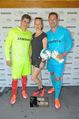Samsung Charity Soccer Cup - Alpbach, Tirol - Di 01.09.2015 - 43