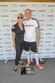Samsung Charity Soccer Cup - Alpbach, Tirol - Di 01.09.2015 - 44