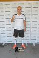 Samsung Charity Soccer Cup - Alpbach, Tirol - Di 01.09.2015 - Rudi KOBZA46