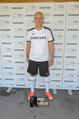 Samsung Charity Soccer Cup - Alpbach, Tirol - Di 01.09.2015 - Rudi KOBZA47