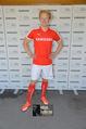 Samsung Charity Soccer Cup - Alpbach, Tirol - Di 01.09.2015 - Niko PELINKA50