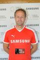 Samsung Charity Soccer Cup - Alpbach, Tirol - Di 01.09.2015 - Roland KIRCHLER52