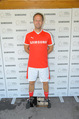 Samsung Charity Soccer Cup - Alpbach, Tirol - Di 01.09.2015 - Roland KIRCHLER53