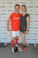 Samsung Charity Soccer Cup - Alpbach, Tirol - Di 01.09.2015 - 54