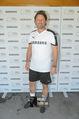 Samsung Charity Soccer Cup - Alpbach, Tirol - Di 01.09.2015 - 55