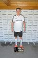 Samsung Charity Soccer Cup - Alpbach, Tirol - Di 01.09.2015 - Michael STIX56