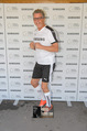 Samsung Charity Soccer Cup - Alpbach, Tirol - Di 01.09.2015 - Gerhard KRISPL59