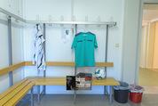 Samsung Charity Soccer Cup - Alpbach, Tirol - Di 01.09.2015 - 7