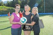 Samsung Charity Soccer Cup - Alpbach, Tirol - Di 01.09.2015 - 72