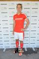 Samsung Charity Soccer Cup - Alpbach, Tirol - Di 01.09.2015 - Christian KERN73