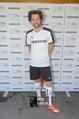 Samsung Charity Soccer Cup - Alpbach, Tirol - Di 01.09.2015 - 81