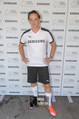 Samsung Charity Soccer Cup - Alpbach, Tirol - Di 01.09.2015 - 88