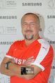 Samsung Charity Soccer Cup - Alpbach, Tirol - Di 01.09.2015 - Richard SCHMITT89