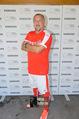 Samsung Charity Soccer Cup - Alpbach, Tirol - Di 01.09.2015 - Richard SCHMITT90