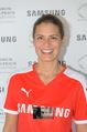 Samsung Charity Soccer Cup - Alpbach, Tirol - Di 01.09.2015 - Natalia CORRALES-DIEZ92